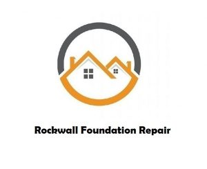 Rockwall Foundation Repair.jpg