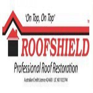 Roofshield_Roof_Restorations Logo.jpg