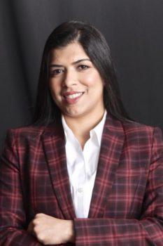Sadia-Durrani-Md-OBGYN-Richmond-Texas
