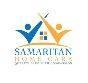 Samaritan Home Care.jpg