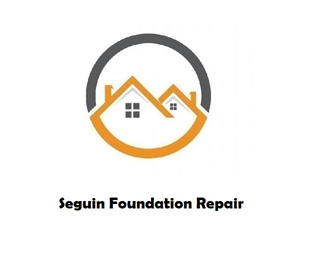 Seguin Foundation Repair.jpg