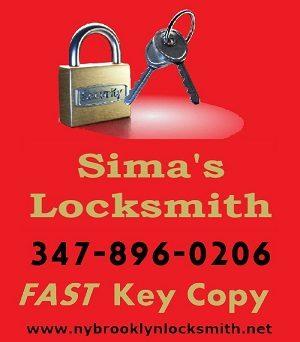 Sima's Locksmith logo.jpg