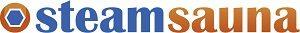 SteamSauna-Basic-RGB-3.jpg