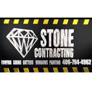 Stone%20Contracting%20LLC.jpg