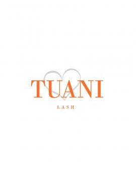 TULA12-Logo.jpg