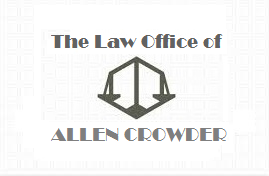 The Law Office of Allen Crowder (1).png