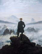 The-Wanderer-Above-The-Mists-1817-18.jpg