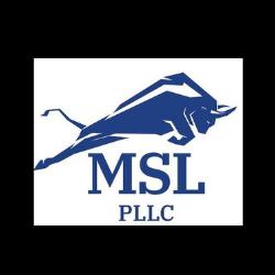Untitled MSL logo.png
