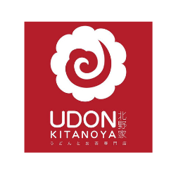 Untitled udon logo.png