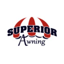 Uu Superior logo.png