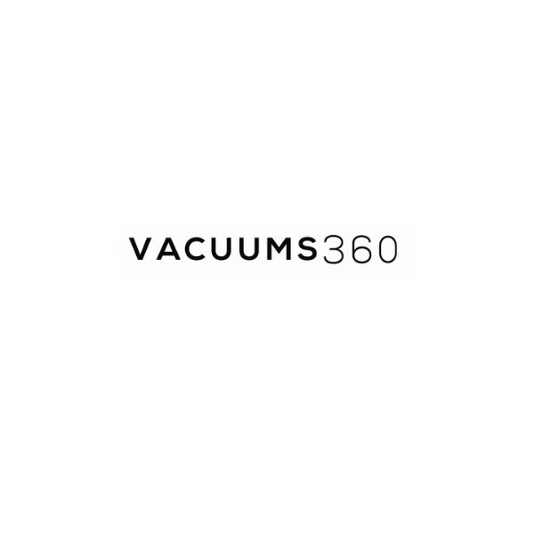 Vacuums 360.PNG