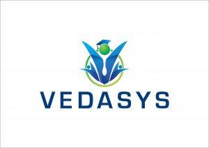 Vedasys.jpg