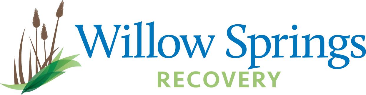 Willow Springs RGB logo horz.jpg
