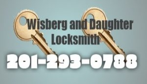 Wisberg and Daughter Locksmith (2).jpg