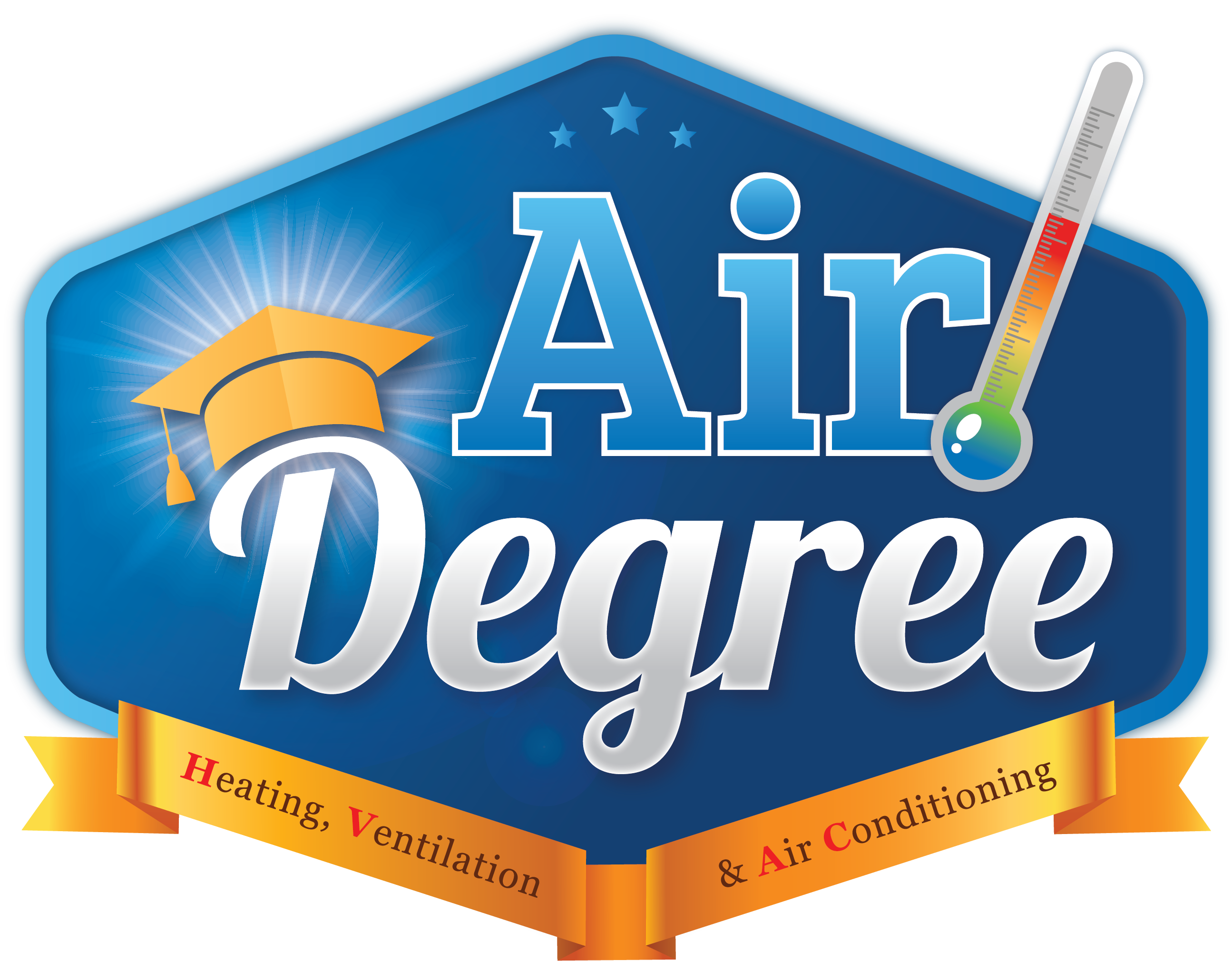 airdegree_logo.png