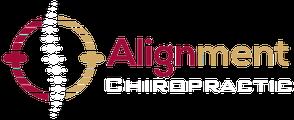 alignment-logo-semiwhite.png