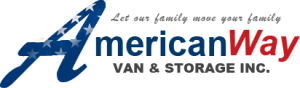 american-way-van-and-storage-logo.png