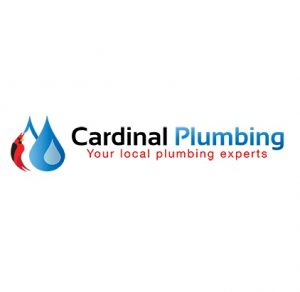 cardinal-plumbing jpeg.jpg