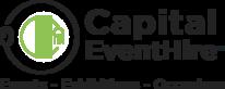 ceh_logo1.png