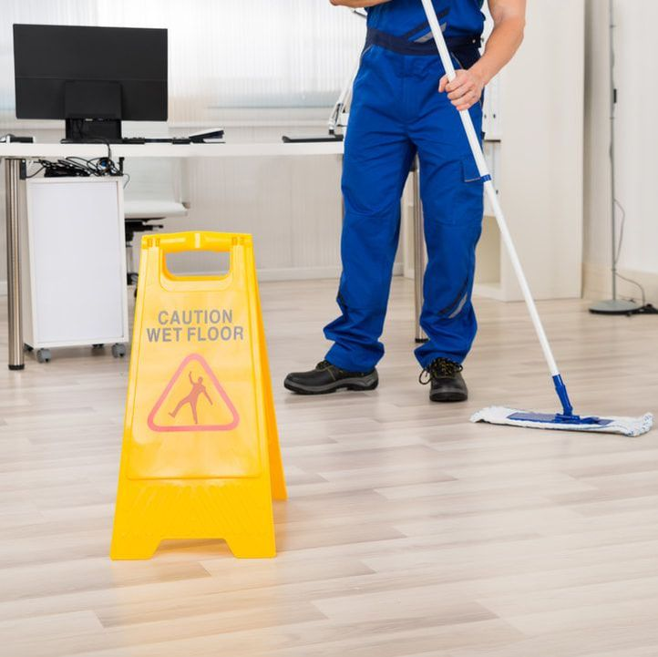 commercial cleaning.jpg