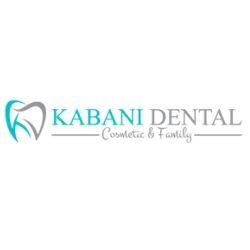 dental logo.jpg