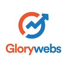 glorywebs logo.png