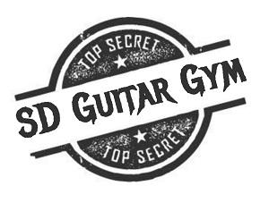 guitar gym logo.jpg