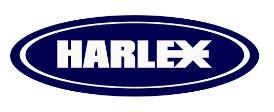 harlex logo.JPG