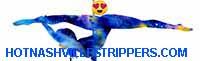 hot-nashville-strippers-logo.jpg