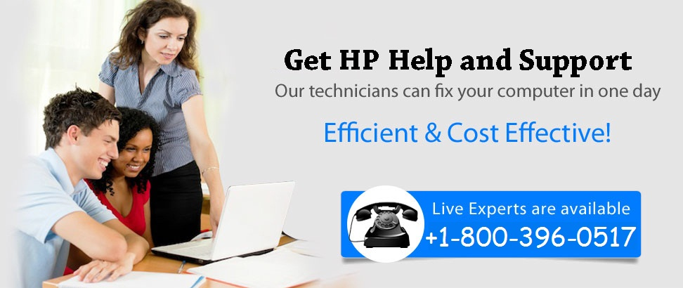hp laptop support.jpg