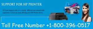 hp printer helpline.jpg