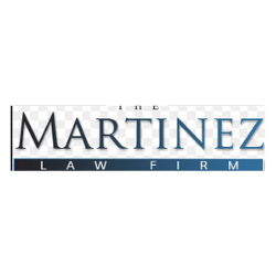 law firm logo.png