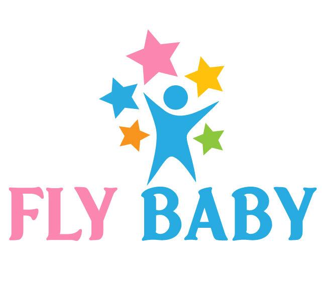 logo-flybaby.jpg
