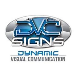 logo nay.jpg