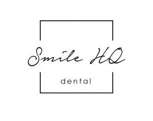 logo smile HQ.jpg