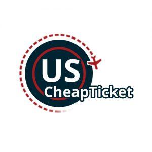 logo-uscheapticket.jpg