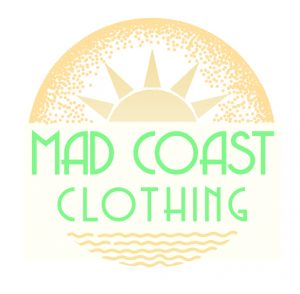 mad-coast-clothing-logo.jpg