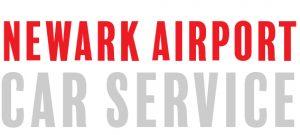 newarkairportcarservice.jpg