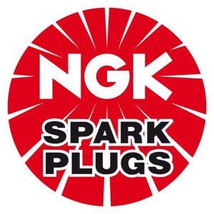 ngk spark plugs.jpg