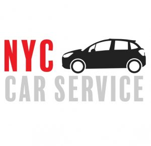 nyccarservice.jpg