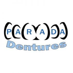 parada-dentures-guelph-ontario-logo.jpg