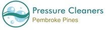 pembroke-pines-pressure-cleaners-logo.jpg