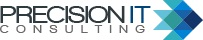 precision-it-consulting-logo.jpg