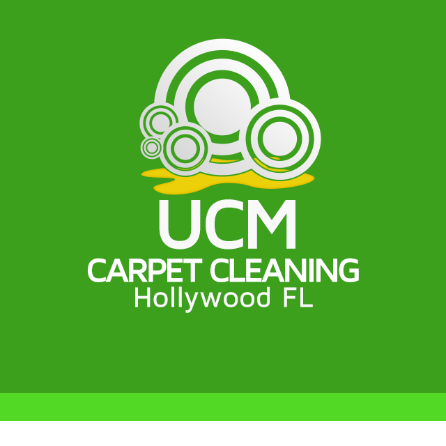 profile_UCMCarpetCleaningHollywoodFL.png