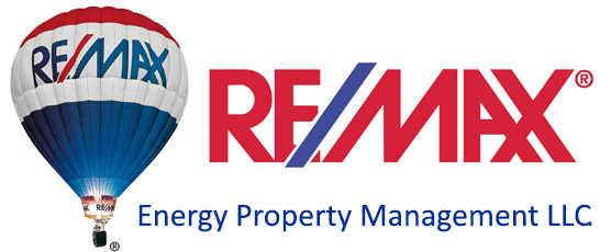 property-management-okc-logo.jpg