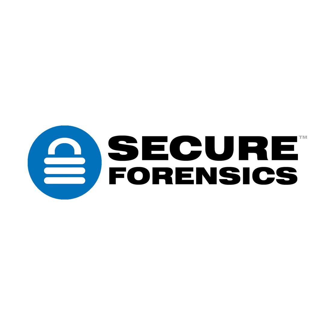 secure-forensics-logo - Copy.png