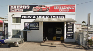 treads-for-tyres-address-1024x566.png