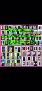 wefixiphones1.jpeg