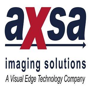 AXSA_LogoVET.jpg