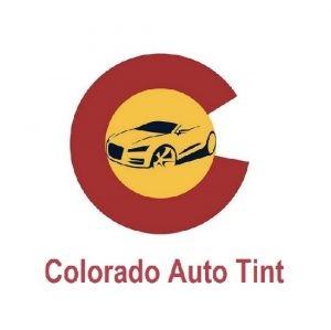 Colorado Auto Tint.jpg